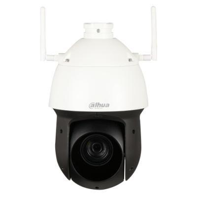 IP kamera Dahua SD49225T-HN-W