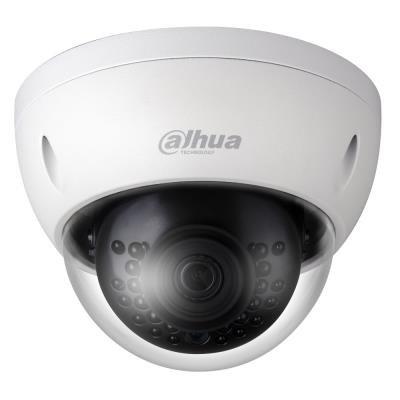 IP kamera Dahua IPC-HDBW1230EP-0360B