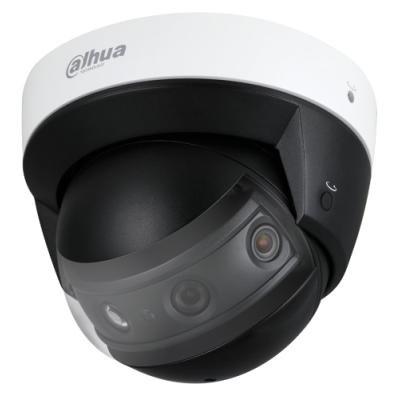 IP kamera Dahua IPC-PDBW8800P-A180