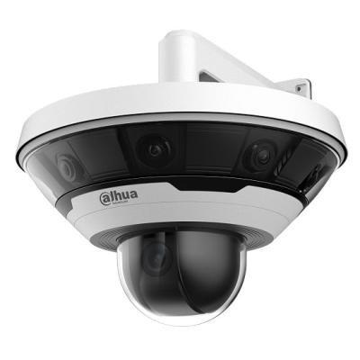 IP kamera Dahua PSD81602P-A360
