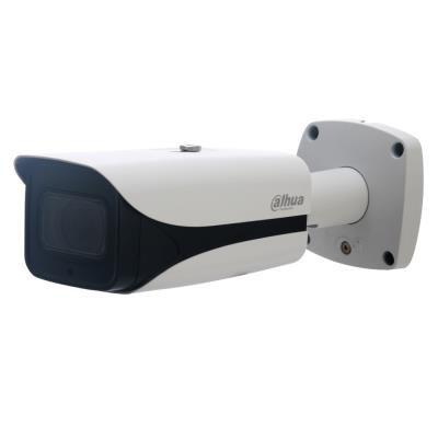 IP kamera Dahua IPC-HFW5431EP-ZE