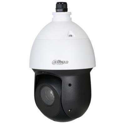IP kamera Dahua SD49225T-HN-S2