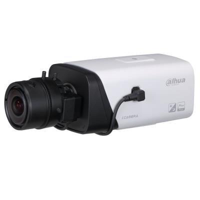 IP kamera Dahua IPC-HF5231EP-E