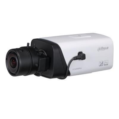 IP kamera Dahua IPC-HF5431EP-E