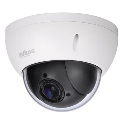 PTZ IP kamera Dahua SD22404T-GN