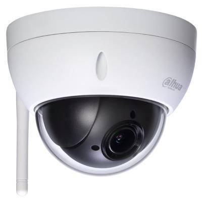 PTZ IP kamera Dahua SD22404T-GN-W