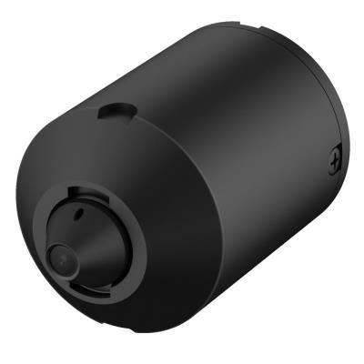 IP kamera Dahua IPC-HUM8231P-L1
