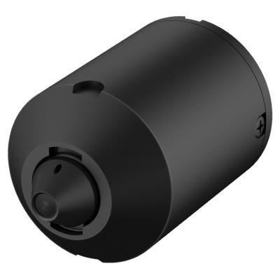 IP kamera Dahua IPC-HUM8431P-L1