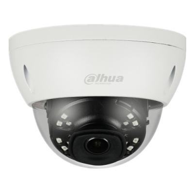 IP kamera Dahua IPC-HDBW4631EP-ASE-0280B