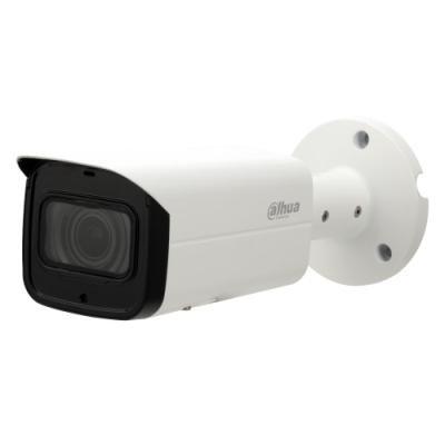 IP kamera Dahua IPC-HFW2531TP-ZS
