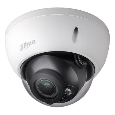 IP kamera Dahua IPC-HDBW2531RP-ZS