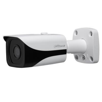 IP kamera Dahua IPC-HFW4431EP-SE-0360B