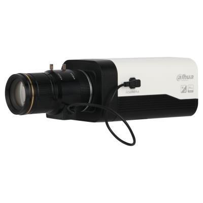 IP kamera Dahua IPC-HF8331FP