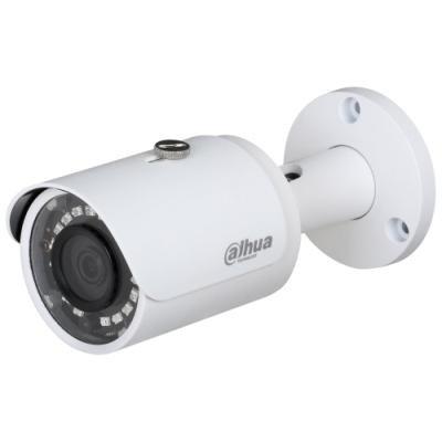 IP kamera Dahua IPC-HFW1020SP-0280B