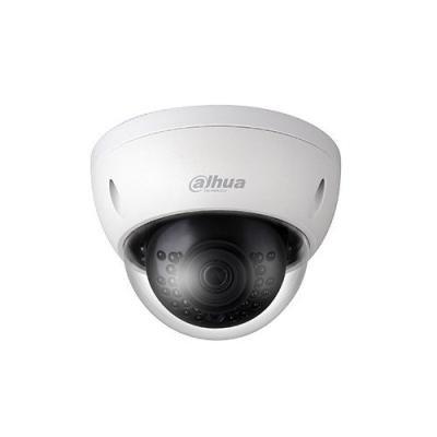IP kamera Dahua IPC-HDBW1531EP-0280B