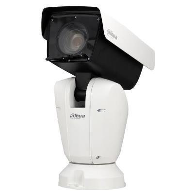IP kamera Dahua PTZ12248V-IRB-N