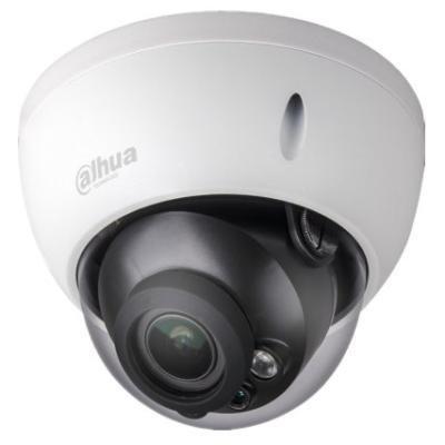 IP kamera Dahua IPC-HDBW2231RP-ZAS