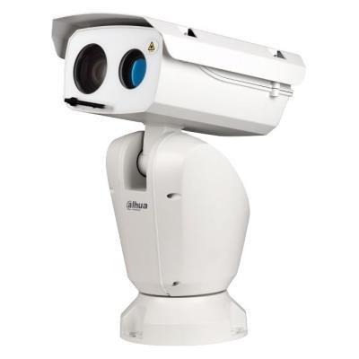 IP kamera Dahua PTZ12248V-LR8-N