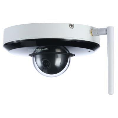IP kamera Dahua SD1A203T-GN-W