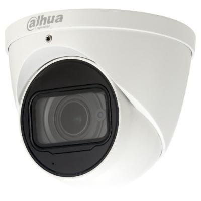 IP kamera Dahua IPC-HDW5831RP-ZE
