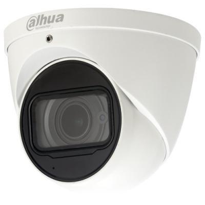 IP kamera Dahua IPC-HDW5431RP-ZE