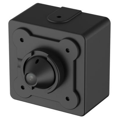 IP kamera Dahua IPC-HUM8431P-L4