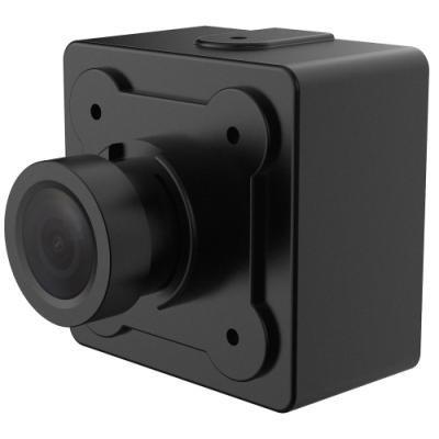 IP kamera Dahua IPC-HUM8431P-L5