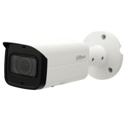 IP kamera Dahua IPC-HFW2431TP-ZS