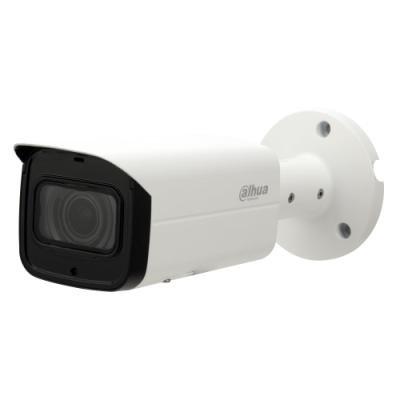IP kamera Dahua IPC-HFW2231TP-ZS