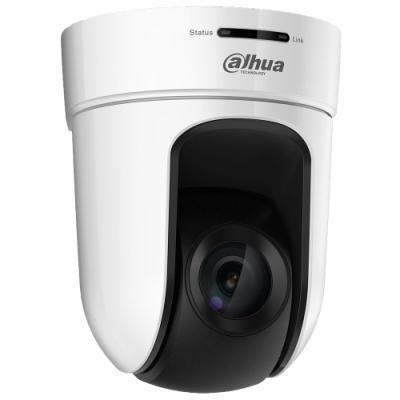 Univerzální kamera Dahua SD56230V-HNI