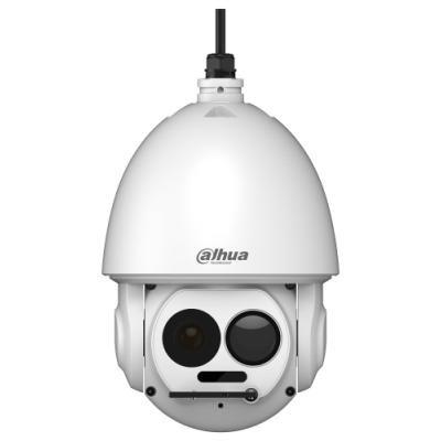 IP kamera Dahua TPC-SD8420P-TC25Z30