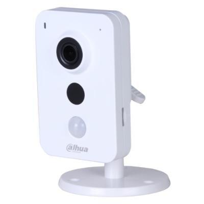 IP kamera Dahua IPC-K15A
