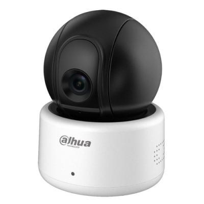 IP kamera Dahua IPC-A22