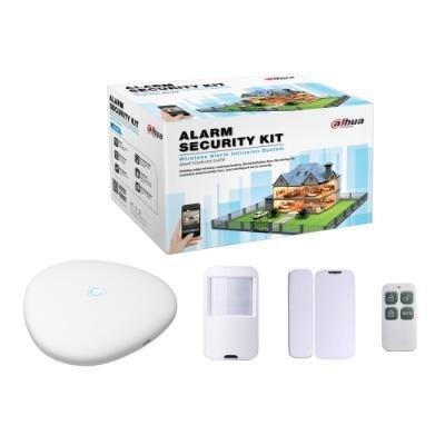 Zabezpečovací systém Dahua ART-ARC2000B-03