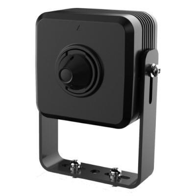 IP kamera Dahua IPC-HUM4231P