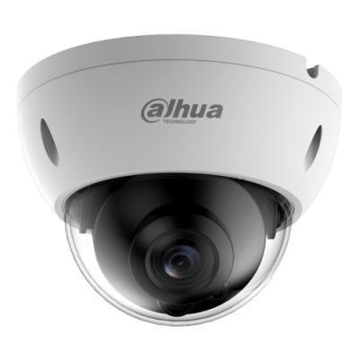 IP kamera Dahua IPC-HDBW4239RP-ASE-0360B