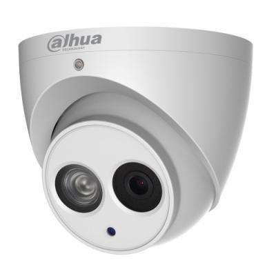 IP kamera Dahua IPC-HDW4831EM-ASE