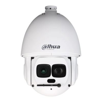 IP kamera Dahua SD6AL830V-HNI