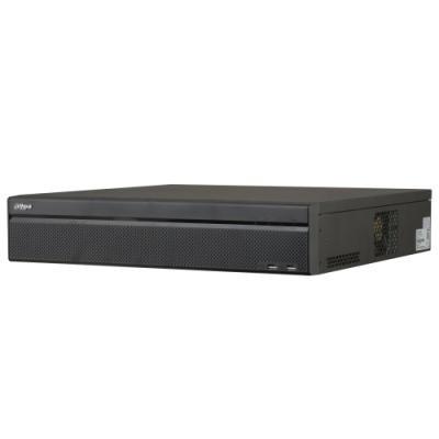 Záznamové zařízení Dahua NVR5816-16P-4KS2E