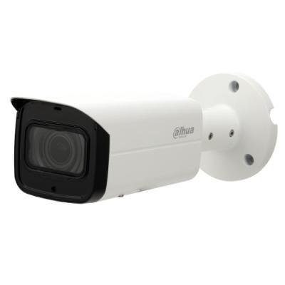 IP kamera Dahua IPC-HFW4831TP-ASE-0280B