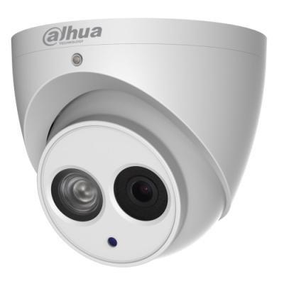 IP kamera Dahua IPC-HDW4431EMP-ASE-0360B