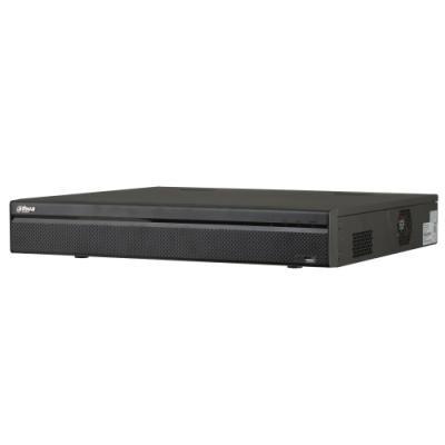 Záznamové zařízení Dahua NVR5432-16P-4KS2E