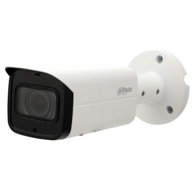 IP kamera Dahua IPC-HFW4831TP-ASE-0400B