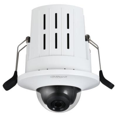 IP kamera Dahua IPC-HDB4231G-AS