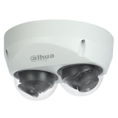 IP kamera Dahua IPC-HDBW4231F-E2-M