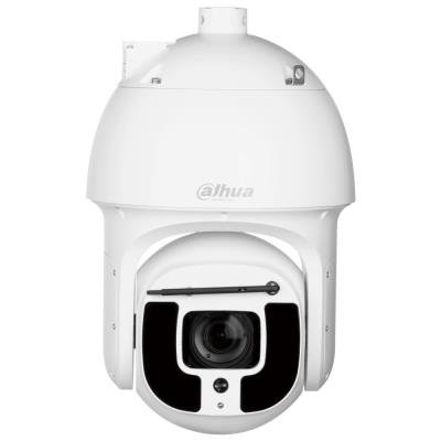 IP kamera Dahua SD8A840VI-HNI