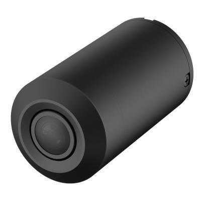 IP kamera Dahua IPC-HUM8431P-L3