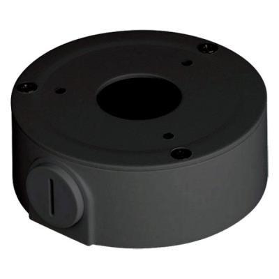 Instalační krabice Dahua PFA134-BLACK