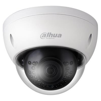 IP kamera Dahua IPC-HDBW1431EP-S-0280B
