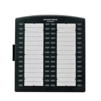 Rozšiřující modul Grandstream GXP-2200 - EXT